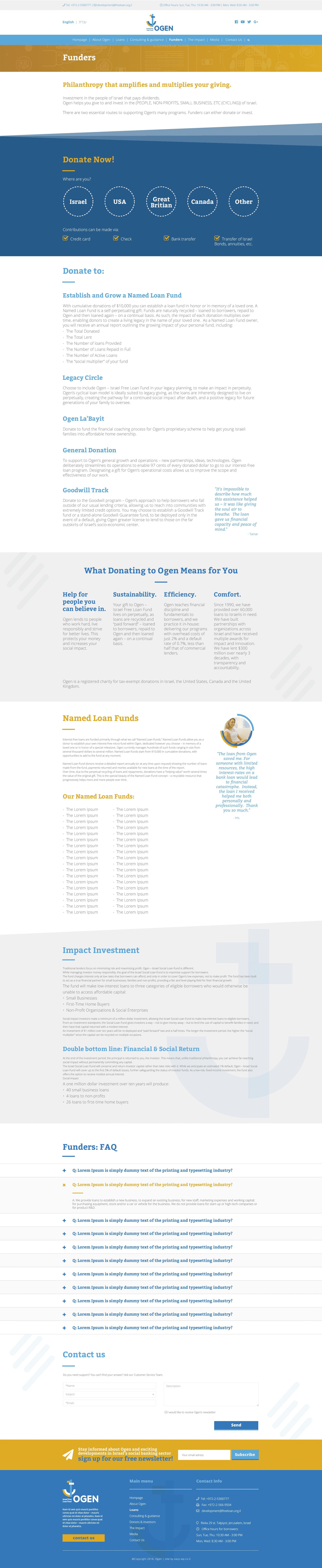 Funders2_OGEN-01