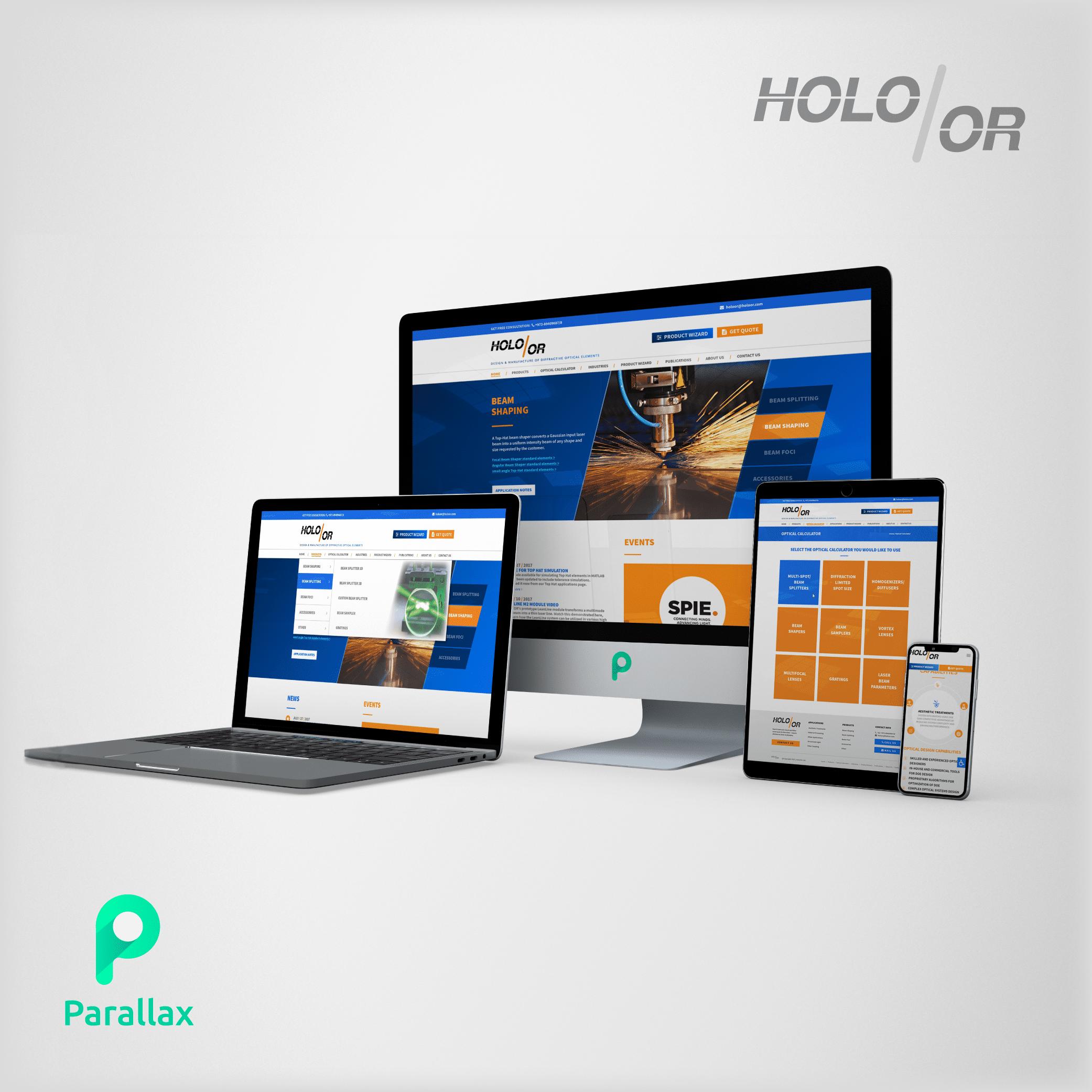 Holoor-01