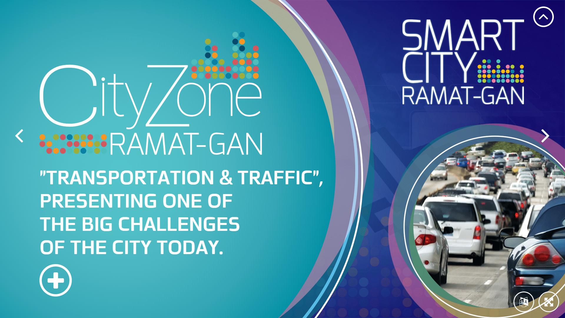 Smartcity2