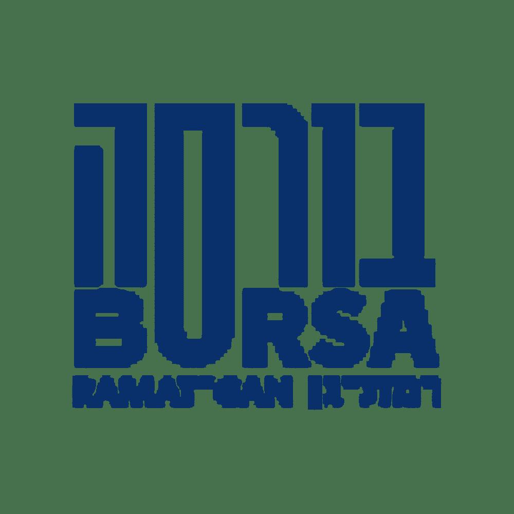 הבורסה_1000x1000