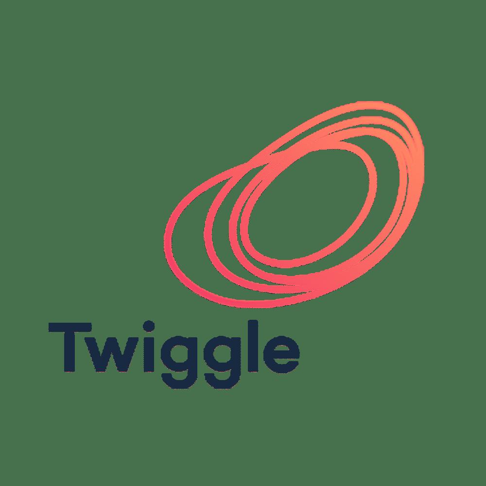 twiggle_1000x1000