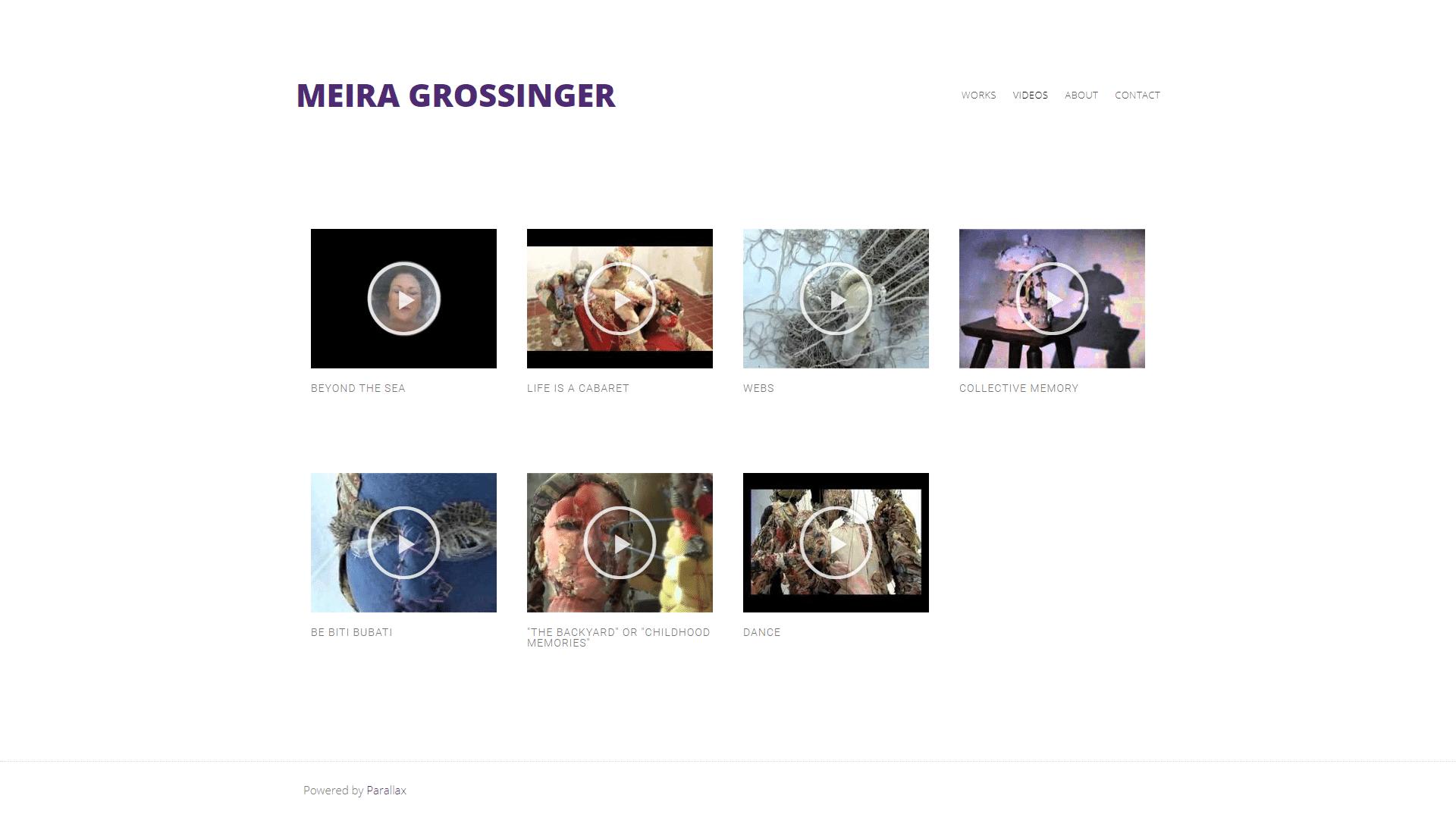 3grosinger