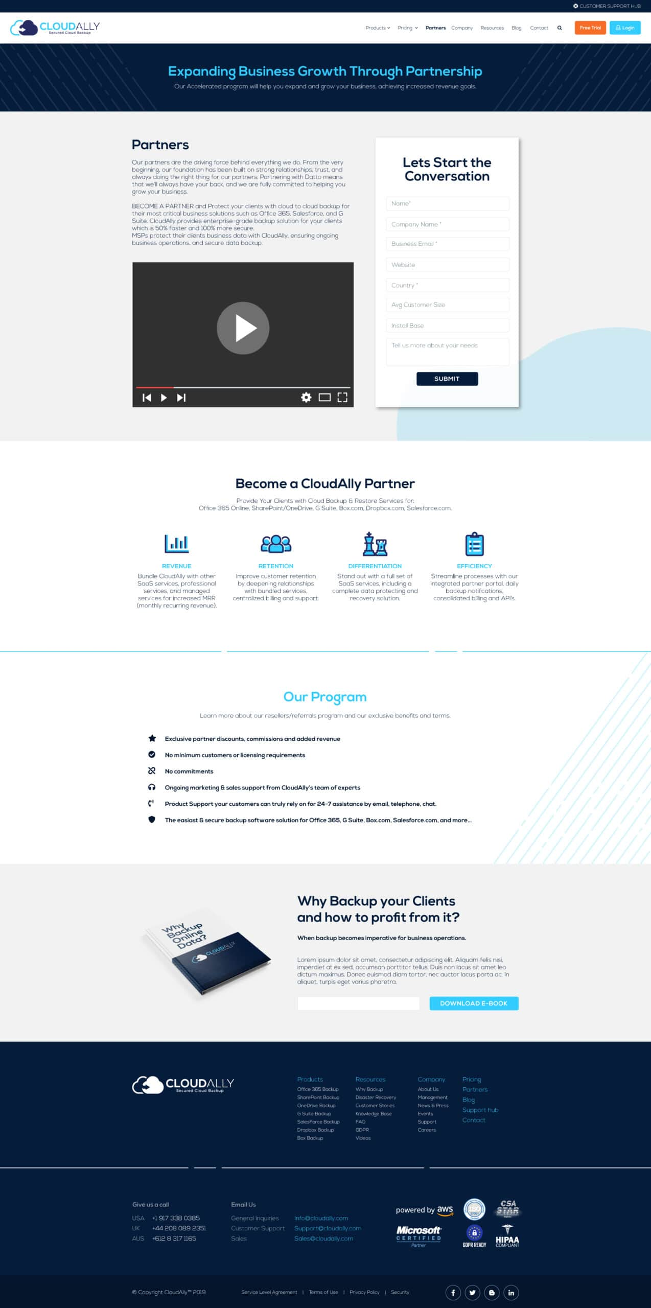 Cloudally_Partners_v4